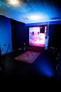 Rehearsal Room 3